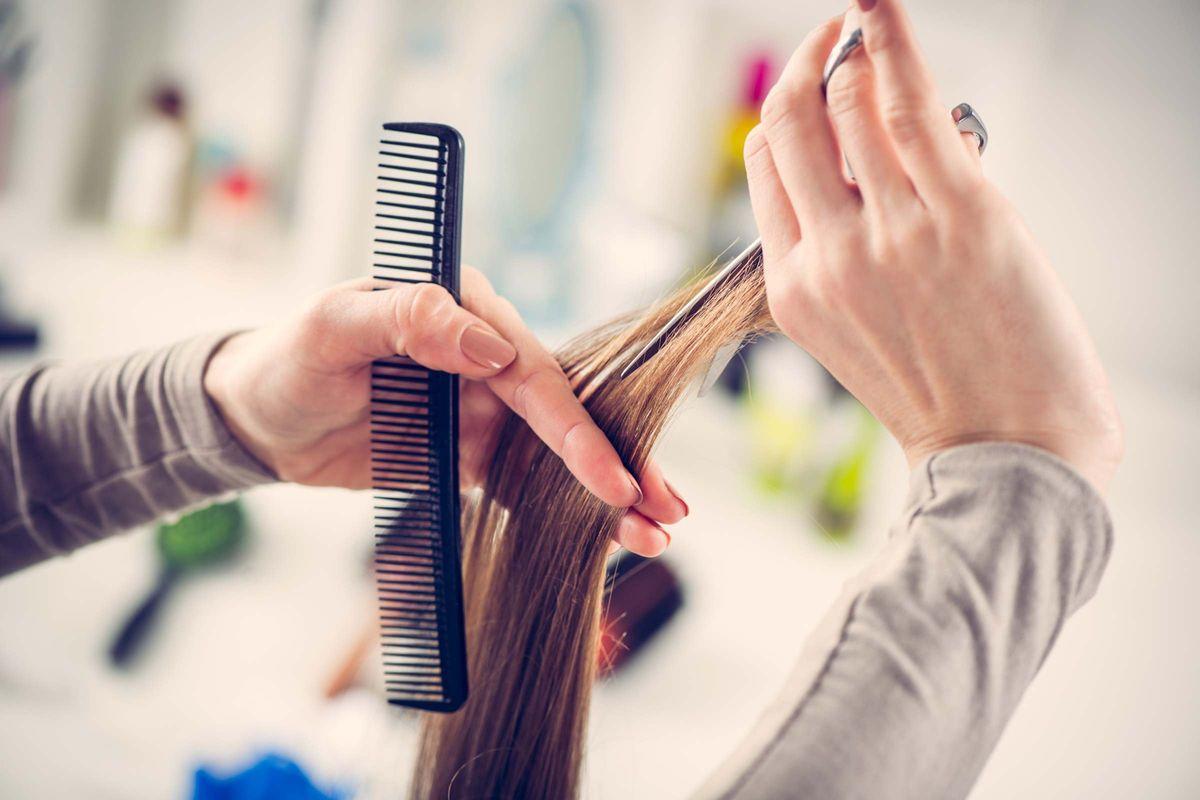 парикмахерские услуги красивые картинки