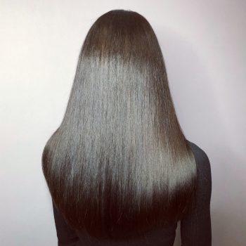 Счастье для волос Lebel
