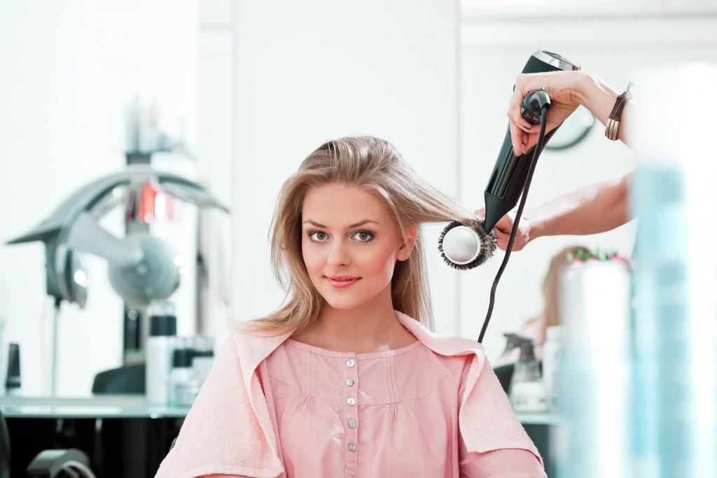 салат картинки про услуги парикмахера сдвижения тента крыши